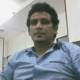 Profile image of roshan81245