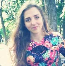 juliajulia2601 - Ukraine