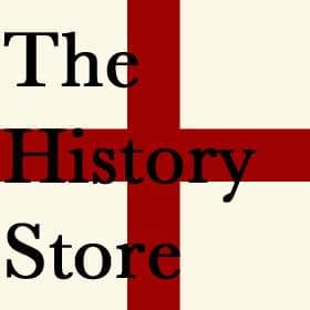 Profile image of historystore