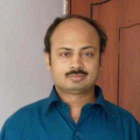 Profile image of sudhirskshetty