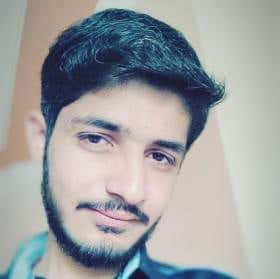 Profile image of waqarwaqar15