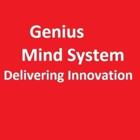 Profile image of geniusmindsystem