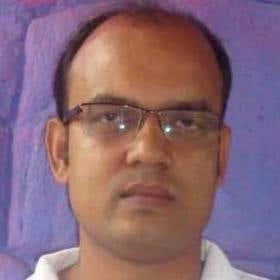 manwar4393 - Bangladesh