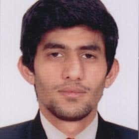 Profile image of mohsinashiq1