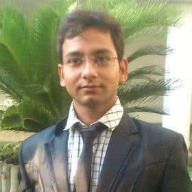 Profile image of manishwebapp