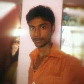venkateshsubbiah - India
