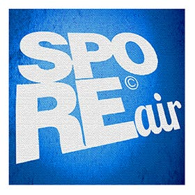 Profile image of SPOREAIR