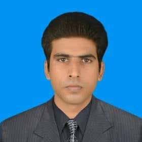 Profile image of mohsinali7015464