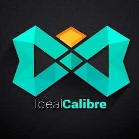 Profile image of IdealCalibre