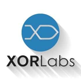 Profile image of XORLabsIn