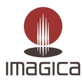 Profile image of imagicaworld