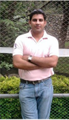 Profile image of vikassharma33