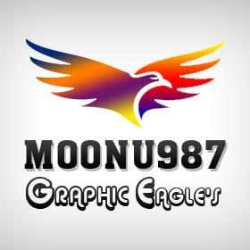 Profile image of moonu987