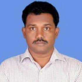 Profile image of anilkumarmathi