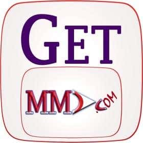 Profile image of GetMMC