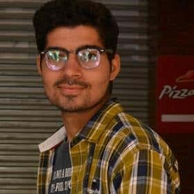 Profile image of abhishekmishra05