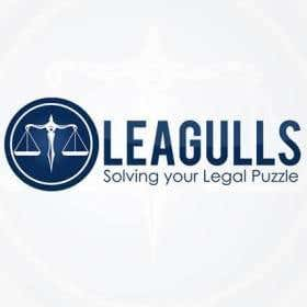 legalwriting1234 - India