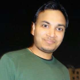 Profile image of eramitjain9