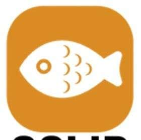 Profile image of solidgoldfish