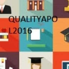 Profile image of qualityapol2013