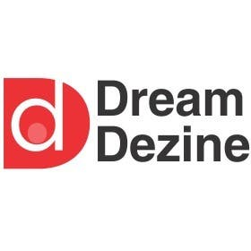 Profile image of dreamdezine