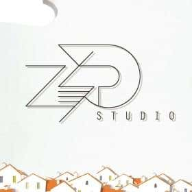Profile image of zdstudio