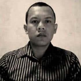 Dedijobs - Indonesia