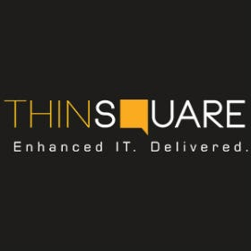 Profile image of thinsquarellc