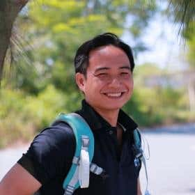 Profile image of tcminh