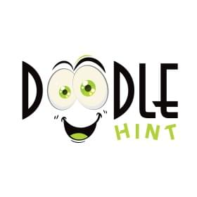 Profile image of doodlehint