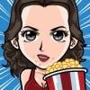 misskim99's Profile Picture