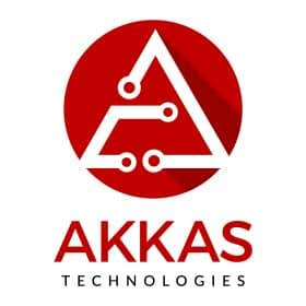 Profile image of akkastech