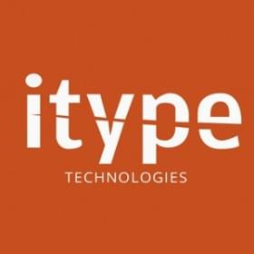 Profile image of itypetech