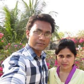 salneosana - Bangladesh