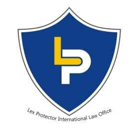 Profile image of LexProtector