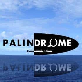 Profile image of palindcom1
