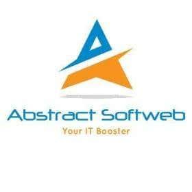 abstractsoftweb - India