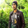Sangram877183's Profile Picture