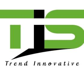 Profile image of trendsoft1