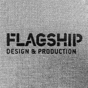 Изображение профиля flagshipdesign