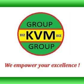 Profile image of kvmgroupbiz