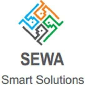 Profile image of sewaindia