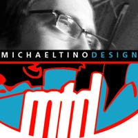 Profile image of mjtdesign