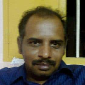 Profile image of nspillai74