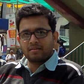 Saheb9804 - India