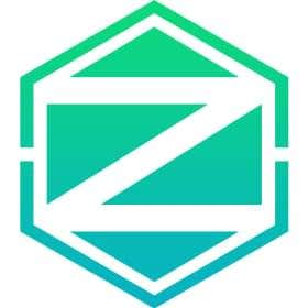 Profile image of zealopers