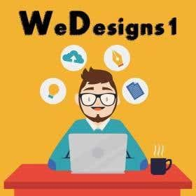 Profile image of wedesigns1