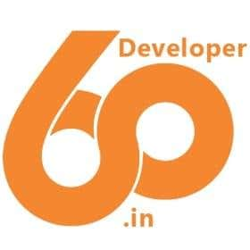 Profile image of developersixty