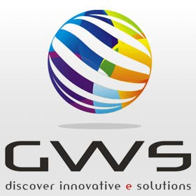 Profile image of gws