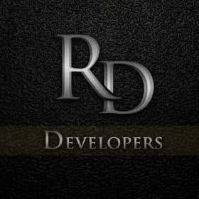 RDdevelopers - India